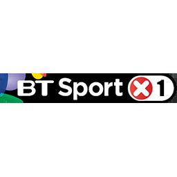 BTSportX1.uk