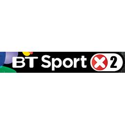BTSportX2.uk