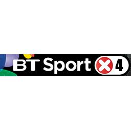 BTSportX4.uk