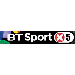 BTSportX5.uk
