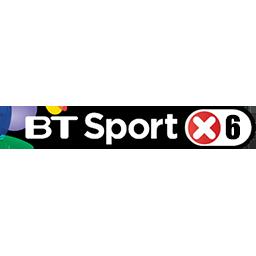 BTSportX6.uk