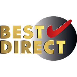 BestDirect.uk