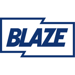 Blaze.uk