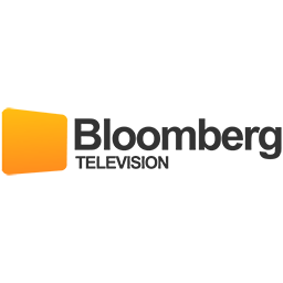 BloombergTV.uk