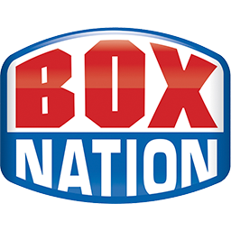 BoxNation.uk