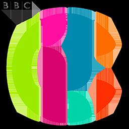 CBBC.uk