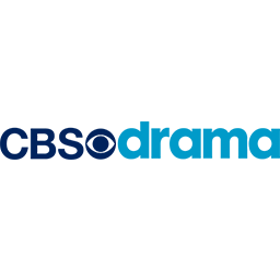 CBSDrama.uk