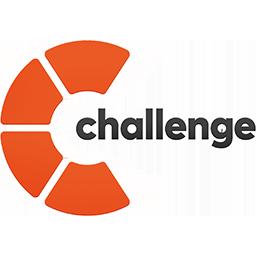 Challenge.uk