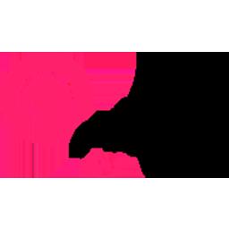 ChartShow.uk