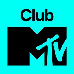 ClubMTV.uk