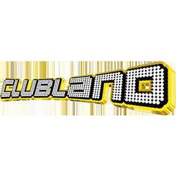 ClublandTV.uk