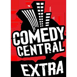 ComedyCentralExtra.uk