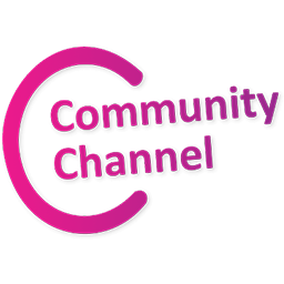 CommunityChannel.uk
