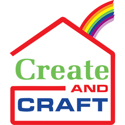 CreateCraft.uk