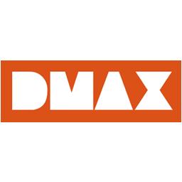 DiscoveryDMAX.uk