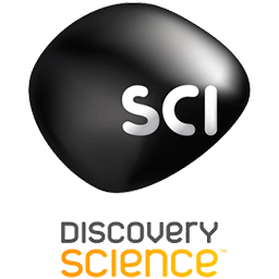 DiscoveryScience.uk