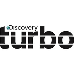 DiscoveryTurbo.uk
