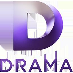 Drama.uk