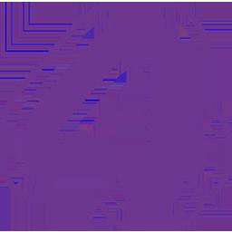 E4.uk