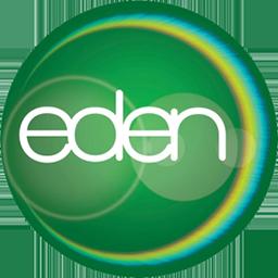 Eden.uk