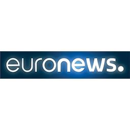 EuroNews.uk