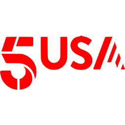 FiveUSA.uk
