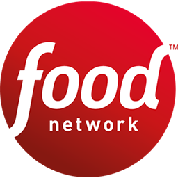 FoodNetwork.uk