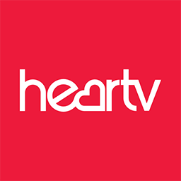 HeartTV.uk