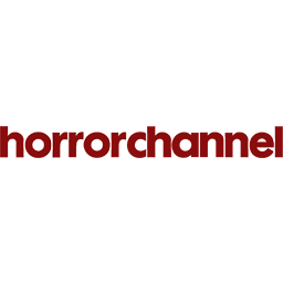 HorrorChannel.uk