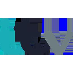 ITV1.uk