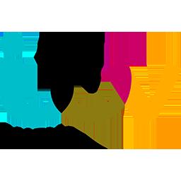 ITV1Anglia.uk