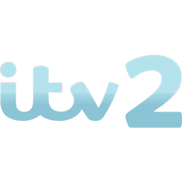 ITV2.uk