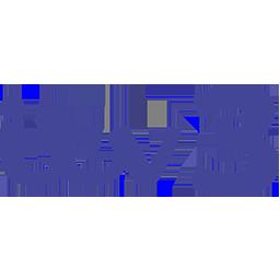 ITV3.uk