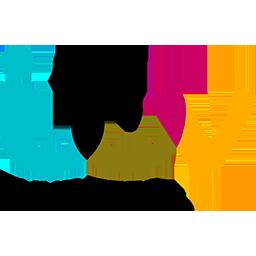 ITVTyneTees.uk