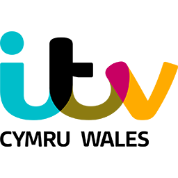 ITVWales.uk