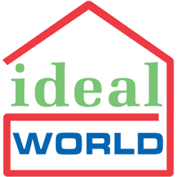 IdealWorld.uk