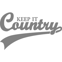 KeepItCountry.uk