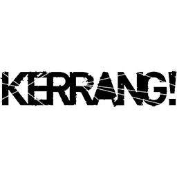 Kerrang.uk