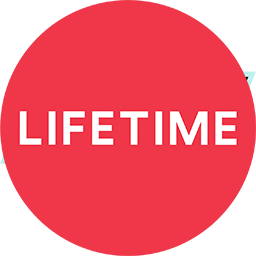 Lifetime.uk