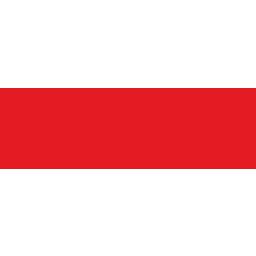 LiverpoolFCTV.uk
