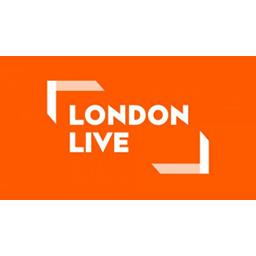 LondonLive.uk
