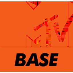 MTVBase.uk