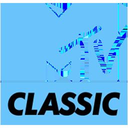 MTVClassic.uk