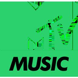 MTVMusic.uk