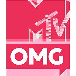 MTVOMG.uk