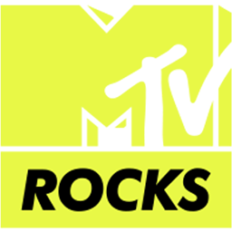 MTVRocks.uk