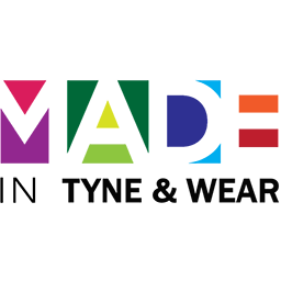 MadeInTyneAndWear.uk