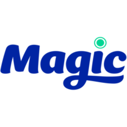 Magic.uk