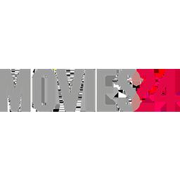 Movies24.uk
