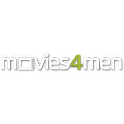 Movies4Men.uk